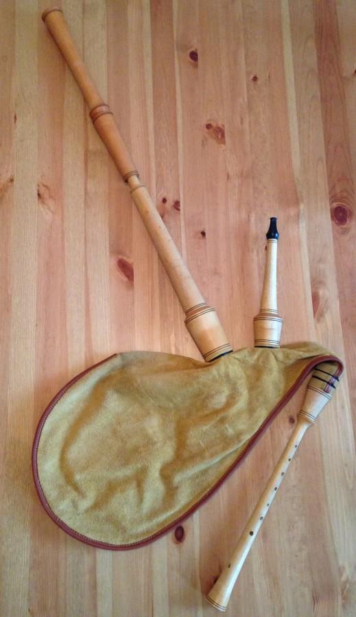Schulinstrument1