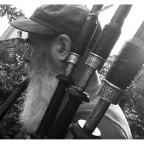 Henry Murdow-Pipe