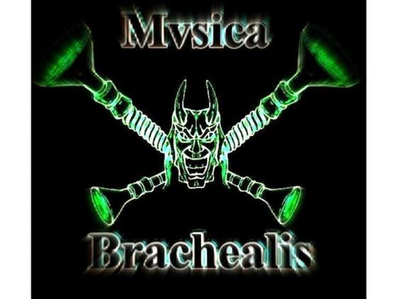 Mvsica-Brachealis