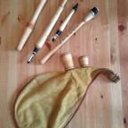 Schulinstrument2